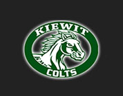 Kiewit Colts
